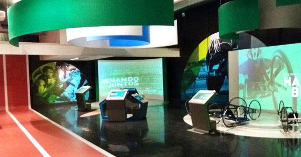 museu-olimpico-engenho-de-dentro-nave-do-conhecimento-foto-1