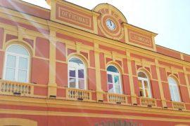 museu-olimpico-engenho-de-dentro-nave-do-conhecimento-foto-2