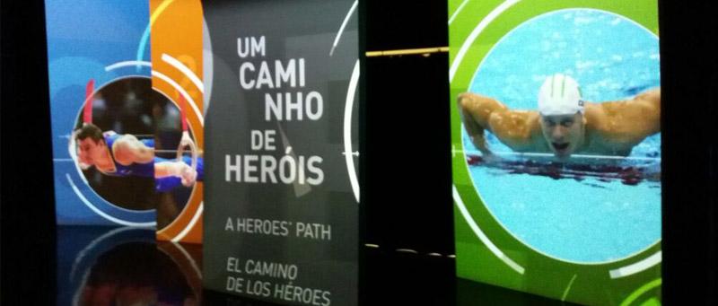 museu-olimpico-engenho-de-dentro-nave-do-conhecimento-foto-7