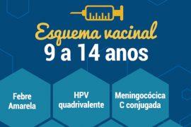 vacinacao-adolescente-foto-ok