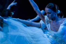 ballet-gisele-imperator-foto