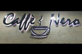 caffe-nero-meier-logo