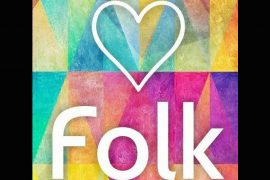 folk-atelie-meier-logo