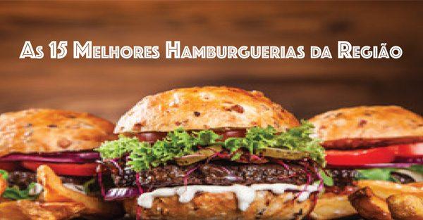hamburguerias-meier-mackenzie-foto