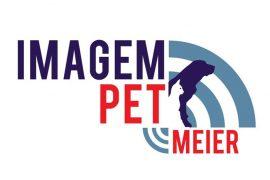 imagem-pet-meier-logo