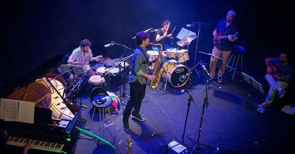jazz-pras-sete-julho-imperator-foto