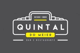 quintal-do-meier-logo