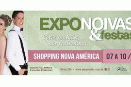 exponoivas-nova-america-foto-ok
