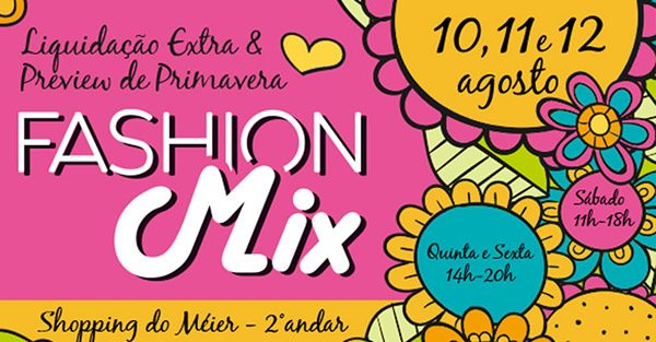 fashion-mix-shopping-do-meier-foto-ok