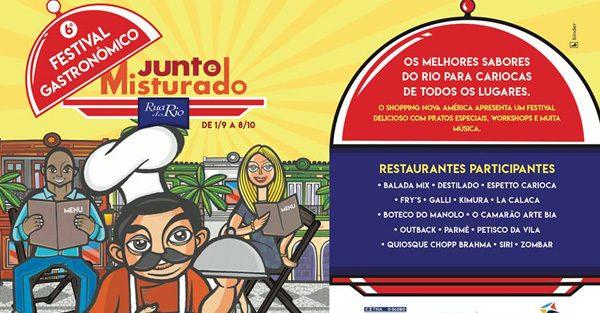 festival-gastronomico-rua-do-rio-foto