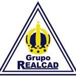 logo-realcad-ok