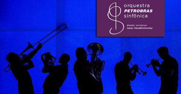 quinteto-metais-orquestra-petrobras-sinfonica-foto