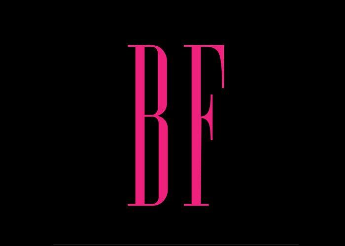 bela-ferraz-meier-loja-logo