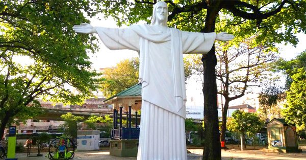 cristo-redentor-jardim-do-meier-foto
