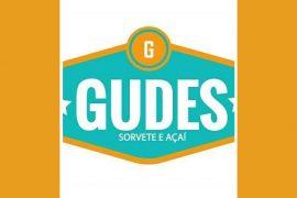 gudes-sorvete-acai-meier-logo