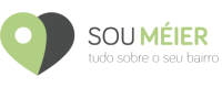 nova-logo-sm-horizontal-hd