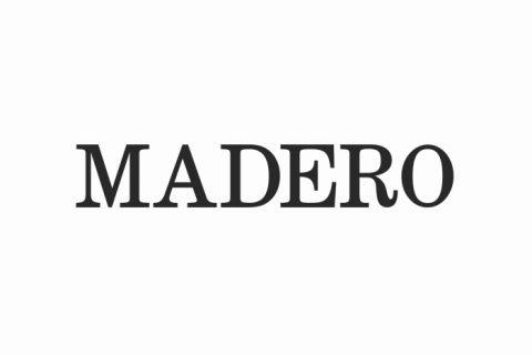 madero-norteshopping-restaurante-logo
