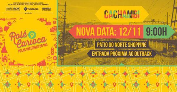 role-carioca-cachambi-foto-ok