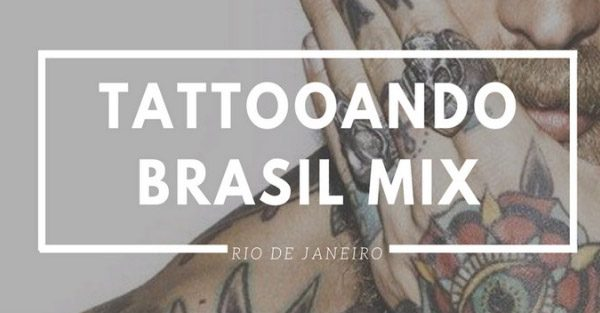tattooando-brasil-mix-foto