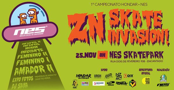 zn-skate-invasion-foto-ok