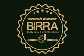 birra-gastronomia-meier-logo