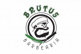 brutus-barbearia-meier-logo