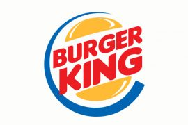 burger-king-meier-dias-da-cruz--logo