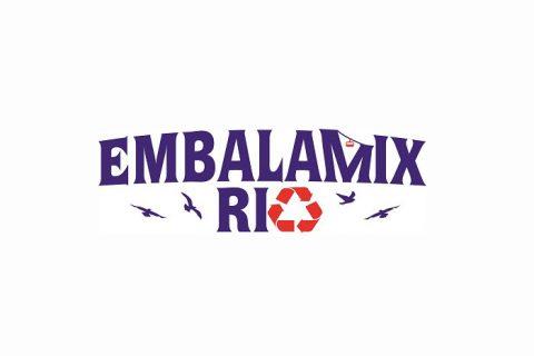 embalamix-rio-meier-logo