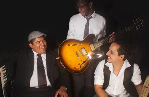 jazz-pras-sete-imperator-trio-foto