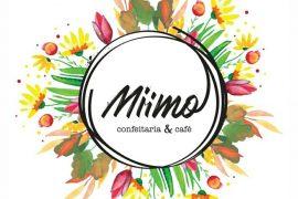 miimo-confeitaria-meier-logo