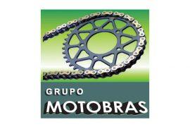 motobras-meier-logo