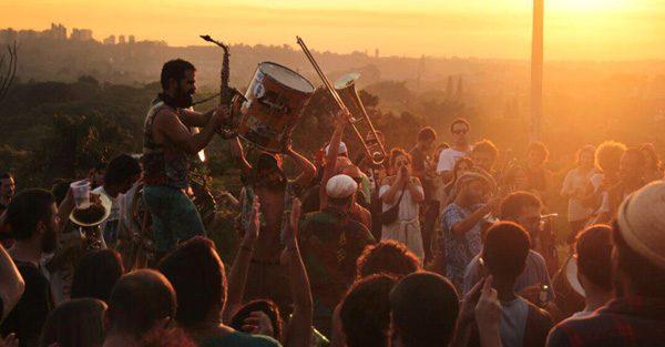orquestra-voadora-leao-etiope-foto