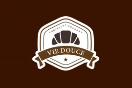 vie-douce-meier-logo