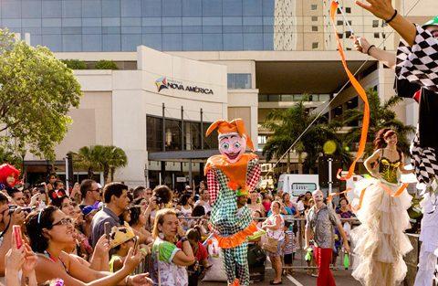 baile-de-carnaval-nova-america-foto