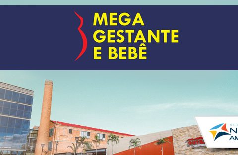 mega-gestante-e-bebe-foto-2