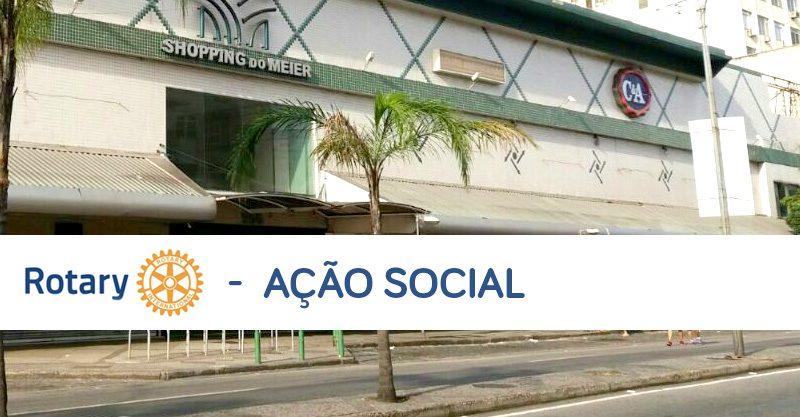 rotary-acao-social-foto