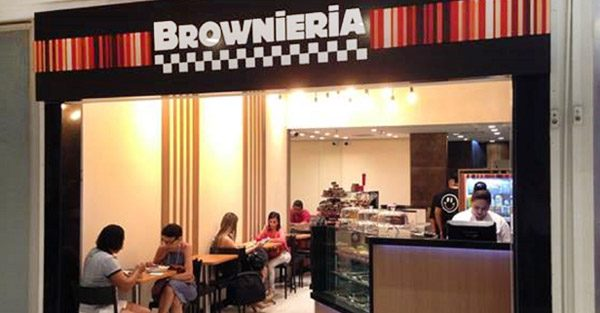 browneria-norteshopping-destaque-foto