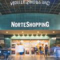 norteshopping-fachada-ok