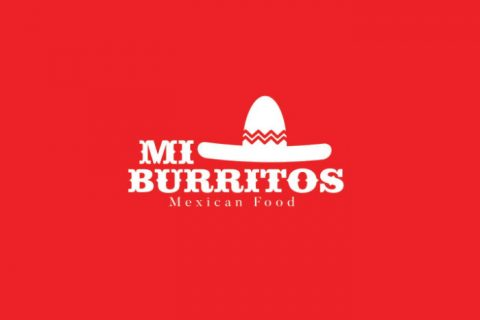 mi-burritos-shopping-do-meier-logo