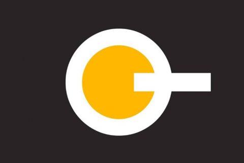 spoleto-shopping-do-meier-logo