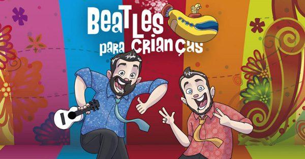 beatles-para-criancas-foto