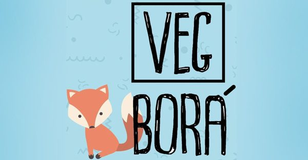 veg-bora-foto-imperator