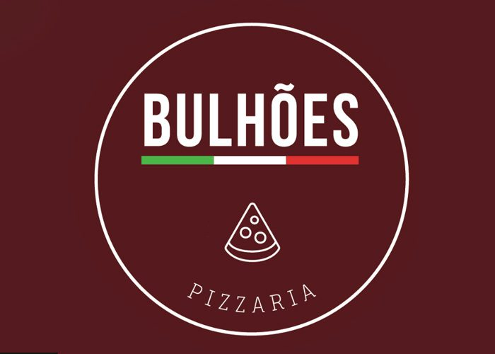 bulhoes-pizzaria-meier-logo