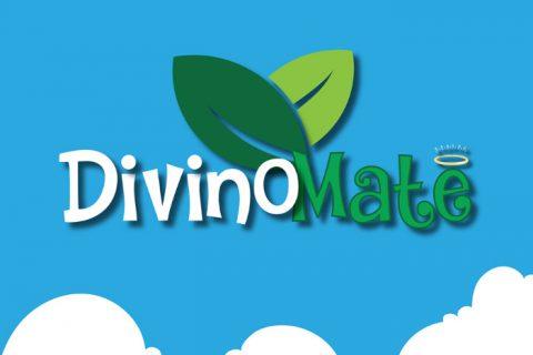 divino-mate-meier-logo