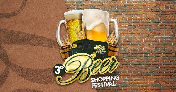 3-beer-festival-nova-america-foto