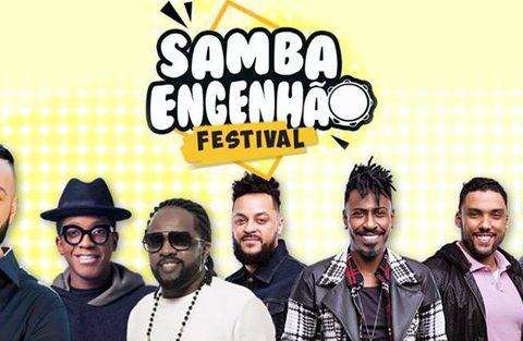 samba-engenhao-festival-foto-ok