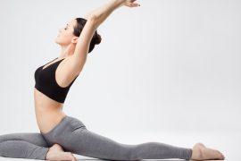 yoga-imperator-foto