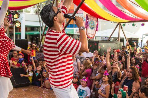 bailinho-carnaval-norteshopping-foto