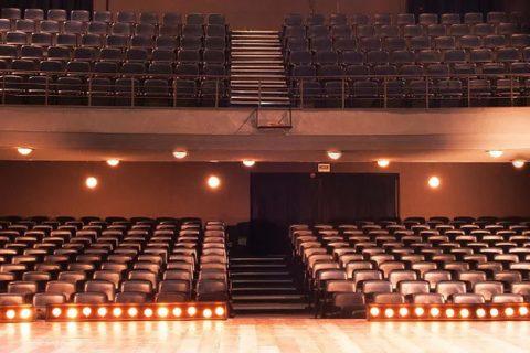 foto-teatro-miguel-falabella-interna