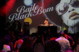 baile-black-bom-foto-ok-imperator